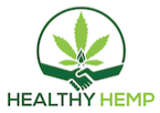 Healthy Hemp Ireland